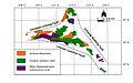 Xiong'er Simplified Geologic Map.jpg