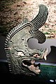 Xixia Glazed Porcelain Architectual Ornament (41879345322).jpg