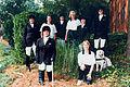Xx0896 - Equestrian Atlanta Paralympics - 3b - Scan (7).jpg