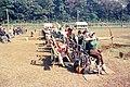 Xx1164 - Daphne Ceeney archery - 3b - colour scan edit.jpg