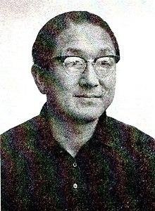 名取洋之助 - ウィキペディアより引用