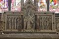 Y Gadeirlan, Llanelwy - Cathedral Church of st. Asaph z 28.jpg