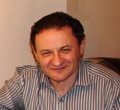 Yablon2004.png