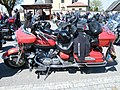 Yamaha Royal Star Venture 1300.jpg