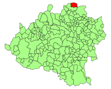 Yanguas (Soria) Mapa.svg