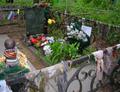 Yanka Dyagileva grave.PNG