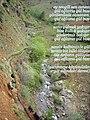 Yarımtepe köyü - panoramio - zazamenaf (3).jpg