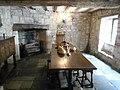Yarmouth Castle 09.jpg