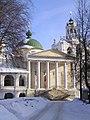 Yaroslavl abbey.JPG