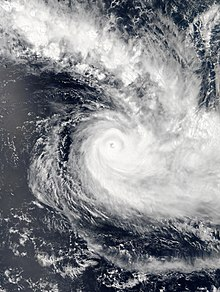 Cyclone Yasa Wikipedia