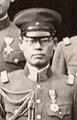 Yasuo Karakawa.jpg