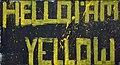 Yellow (14981905518).jpg