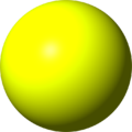 Yellow Dot by DraGoth.png