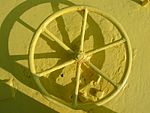 Yellow Wheel (1963454).jpg