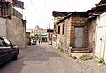 Yerevan - street 2.jpg