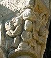 Yermo église Santa Maria 9.jpg