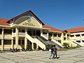 Yersin University of Da Lat 08.jpg