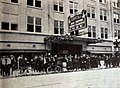 Yes or No (1920) - Rivoli Theater, La Crosse, Wisconsin.jpg