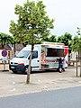 Ygrande-FR-03-camionnette Lucien Pizza-02.jpg
