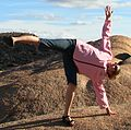 Yoga4Love Joshua Tree Balancing Half Moon.jpg