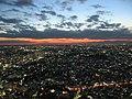 Yokohama. - Flickr - skyseeker.jpg