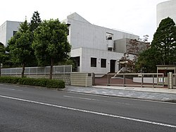 Yokohama Women's Junior College.jpg