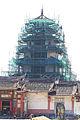 Yongding Xibei Tianhou Gong 2013.10.05 11-09-43.jpg