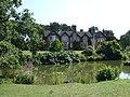York Cottage, Sandringham Estate - geograph.org.uk - 2002931.jpg