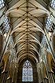 York Minster (45134990492).jpg