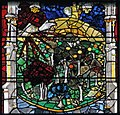 York Minster - Third Day of Creation (crop).jpg