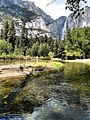 Yosemite National Park (109919763).jpg