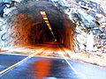 Yosemite Tunnel (3022304715).jpg