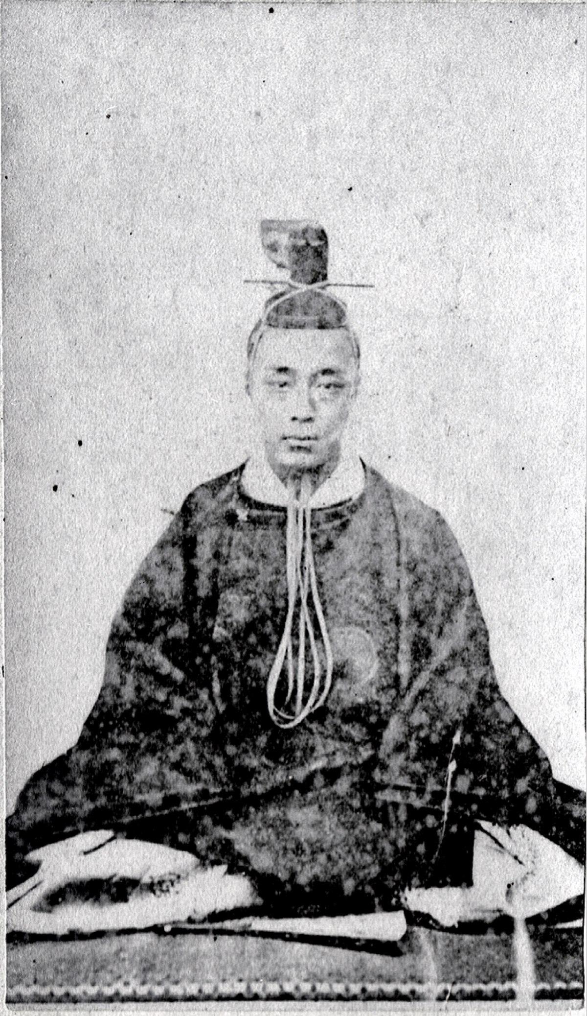 YoshinobuTokugawa.jpg
