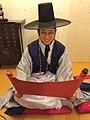 Young-Mook Kang, PhD.jpg