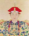 Young Kangxi.jpg