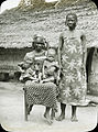 Young women and children, Congo, ca. 1900-1915 (IMP-CSCNWW33-OS10-38).jpg
