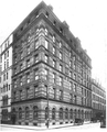 YoungsHotel ca1910 Boston.png