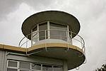Ypenburg Airport Control Tower (6137006779).jpg