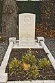 Ypres Town Cemetery 4 1.JPG