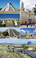 Yucatán collage.jpg