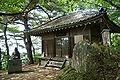 Yudanaka Onsen17s5s4272.jpg
