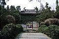 Yue Fei Temple, 2015-03-22 46.jpg