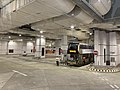 Yue Man Square Public Transport Interchange 02-04-2021(3).jpg
