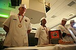 Yuma tops culinary competition DVIDS154567.jpg