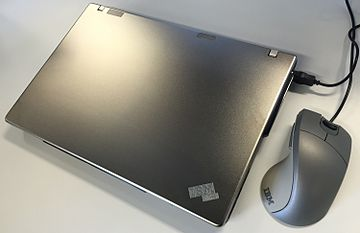 ThinkPad - Wikiwand