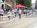 Zagreb Marathon5.jpg