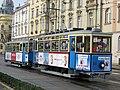 Zagreb tram M-24.jpg