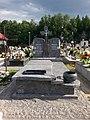 Zakład Pogrzebowy (1).jpg