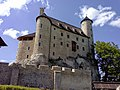 Zamek w Bobolicach 2.jpg