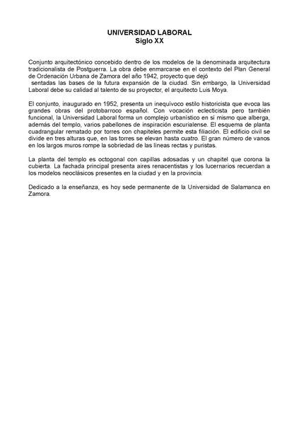 File:Zamora Universidad Laboral.pdf